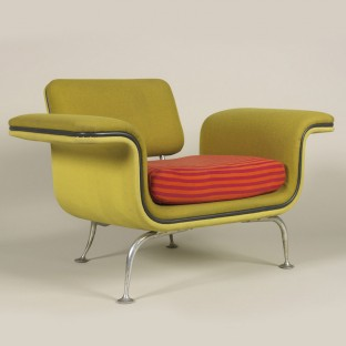Chair Alexander Girard