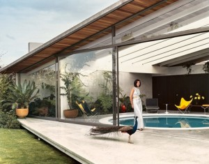 House at 131 Rocas