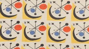 Alexander Calder (America, 1898–1976) for Laverne Originals 'Contempora' Series