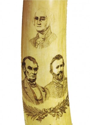 """The """"Three Presidents Tusk"""""""