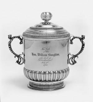 Stoughton Cup